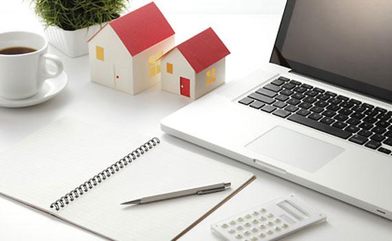 house_loan
