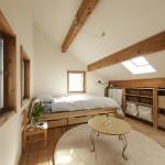 300万円台で実現した一戸建てと子供部屋のリノベーション