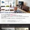 IDEE(イデー)家具15万円相当プレゼントキャンペーン 9月末まで|ひかリノベ